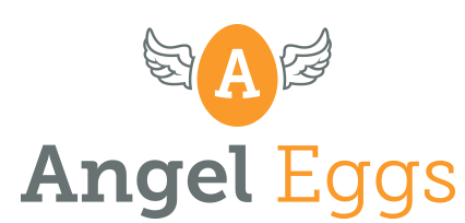 Angel Eggs